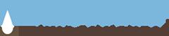 Whatcom Environmental Logo